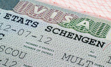 Uzun süreli Schengen Vizesi nasıl alınır ?